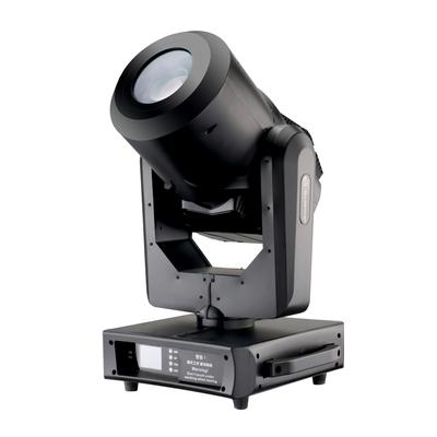 型號:YR-IP350/IP440