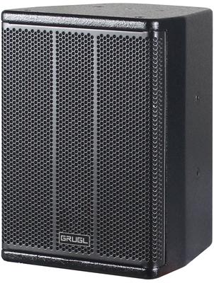 """型號:GCS-5108LF(8""""120W)"""