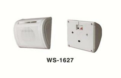 型號:WS-1627