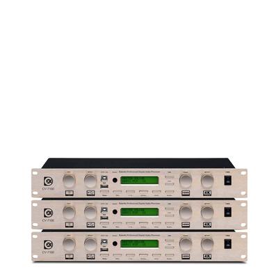 型號:CV-7100