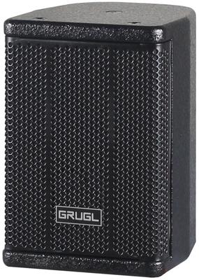 """型號:GCS-5104LF(4""""80W)"""