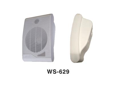 型號:WS-629室內壁挂音箱