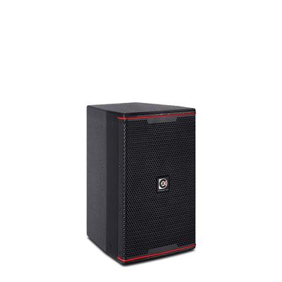 型號:KP6050
