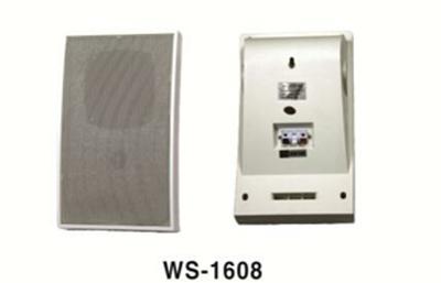 型號:WS-1608