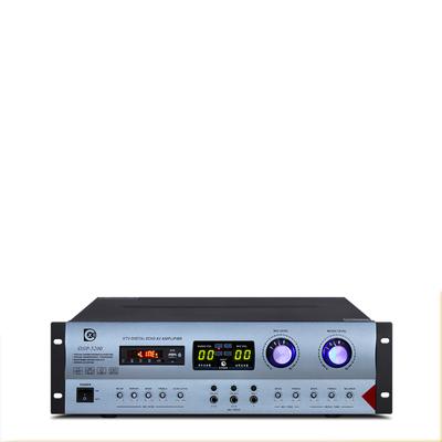 型號:DSP-5200