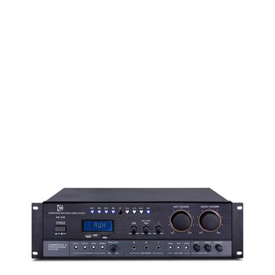 型號:AV-330