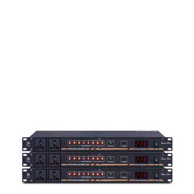 型號:XS-108