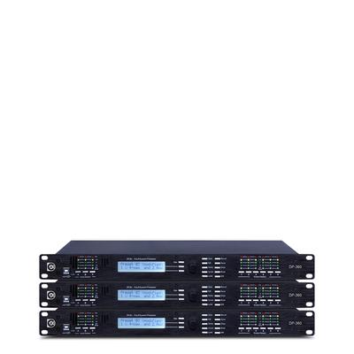 型號:DP-360