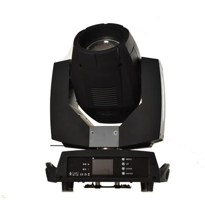 型號:YR-230BSW