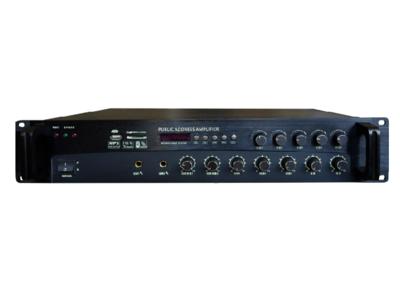 型號:JZ-USB60M/120M/250M/350M/500M650M
