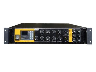 型號:TVM-80/120/180/250/360/500/650